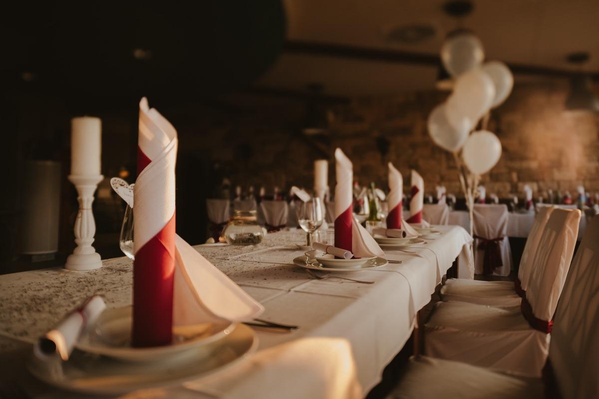 Restoran Erasmus EPIC Hotel3